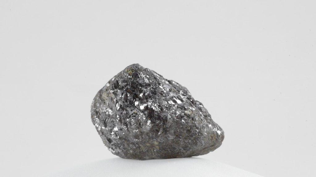 Bleiglanz (Silber)